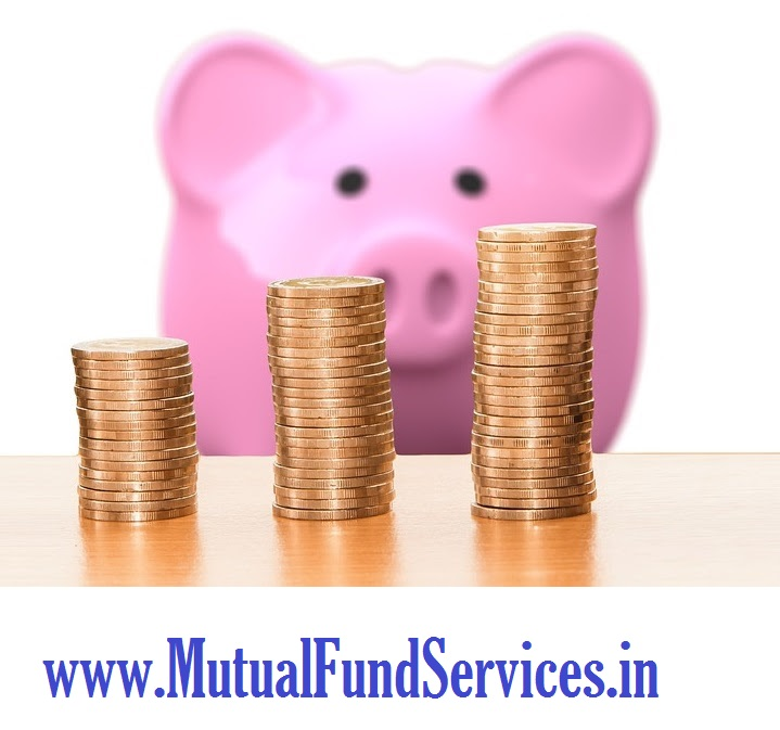 mutualfundservices